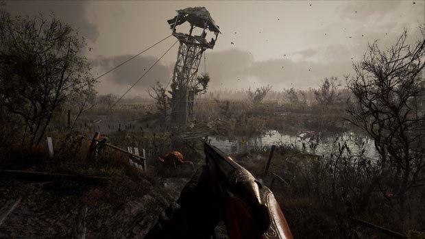 STALKER_2_Heart_of_Chernobyl__img0.jpg