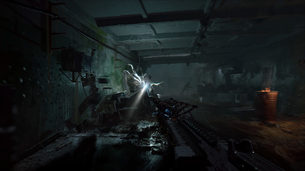 STALKER_2_Heart_of_Chernobyl__img15.jpg