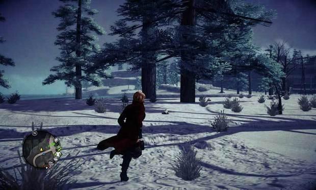 SaintsRowIV_mod_winter_1.jpg