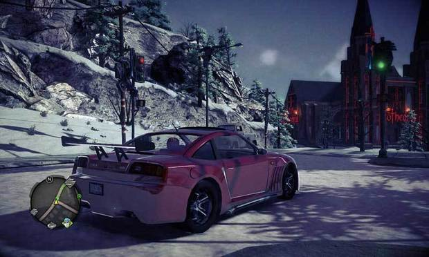 SaintsRowIV_mod_winter_4.jpg
