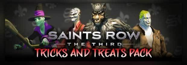 Saints_Row_The_Third_dlc_free_halloween.jpg
