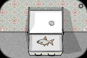 Samsara_Room__original_image01.jpg