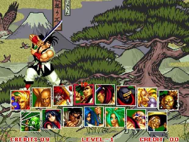SamuraiShodown2_1.jpg