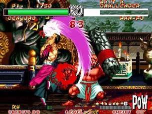 SamuraiShodown2_10.jpg