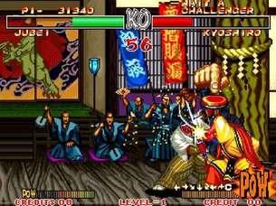 SamuraiShodown2_4.jpg