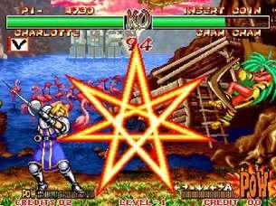 SamuraiShodown2_5.jpg