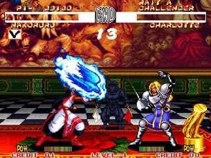 SamuraiShodown2_6.jpg