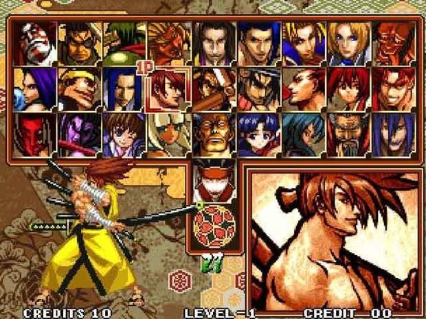 SamuraiShodown5Special_13.jpg