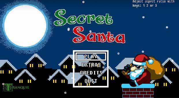 Secret-Santa-0.jpg
