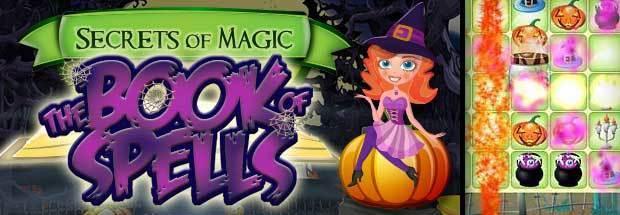Secrets-of-Magic-1.jpg