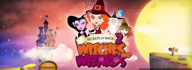 Secrets_of_Magic_2_Witches_and_Wizards.jpg