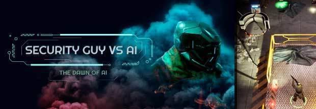 Security_Guy_vs_AI_The_Dawn_of_AI.jpg