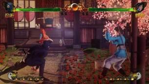 Shaolin_vs_Wutang_img1.jpg