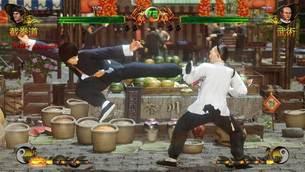 Shaolin_vs_Wutang_img6.jpg