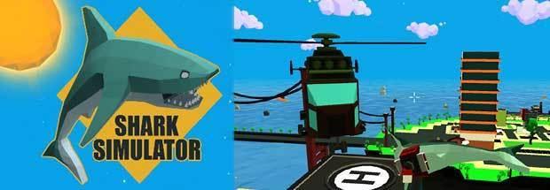 SharkSimulator-bn.jpg