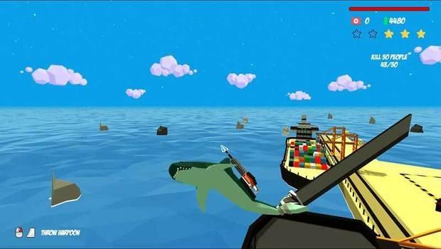 SharkSimulator_12.jpg