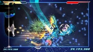 Shatter_game__image1.jpg