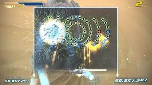 Shatter_game__image2.jpg