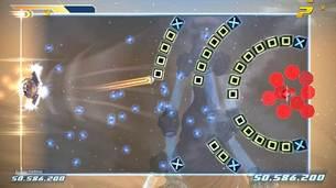 Shatter_game__image4.jpg