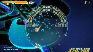 Shatter_game__image5.jpg