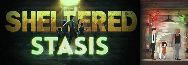 Sheltered_game.jpg