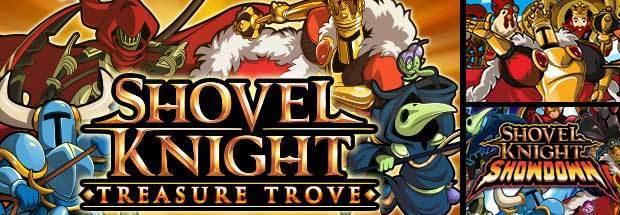 Shovel_Knight_Treasure_Trove.jpg
