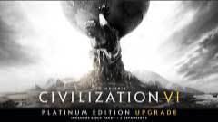 Sid_Meiers_Civilization_VI__epicgames_dlc01.jpg