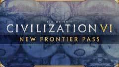 Sid_Meiers_Civilization_VI__epicgames_dlc02.jpg