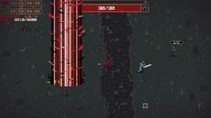 Slash-or-Die-3.jpg