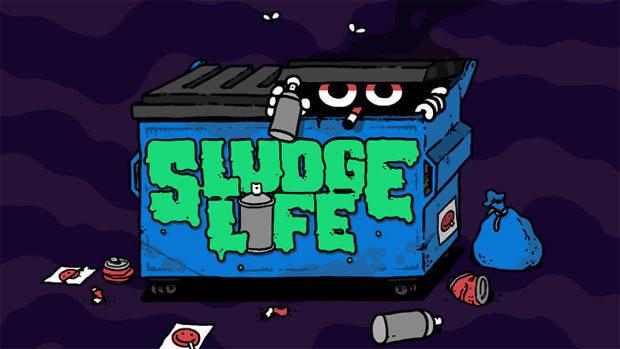 SludgeLife_game.jpg