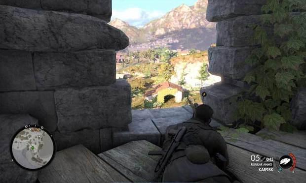 SniperElite4_11.jpg