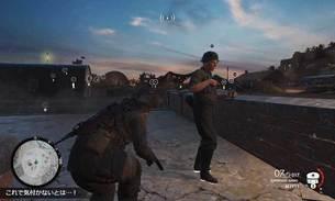 SniperElite4_27.jpg