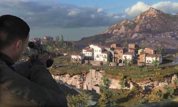 SniperElite4_36.jpg