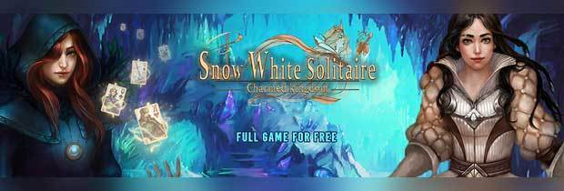 Snow-White-Solitaire__indiegala.jpg