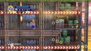 Sonic-4-Episode-II-pc-10.jpg