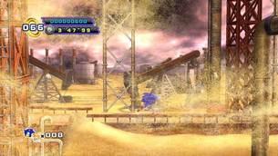 Sonic-4-Episode-II-pc-11.jpg