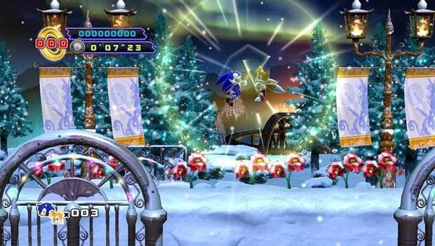 Sonic-4-Episode-II-pc-12.jpg