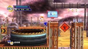 Sonic-4-Episode-II-pc-13.jpg