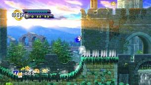 Sonic-4-Episode-II-pc-16.jpg