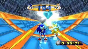 Sonic-4-Episode-II-pc-17.jpg