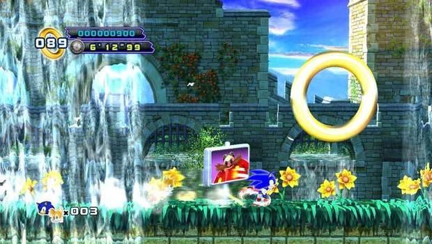 Sonic-4-Episode-II-pc-3.jpg