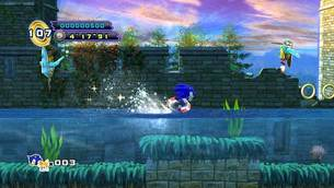 Sonic-4-Episode-II-pc-4.jpg