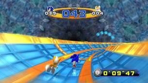 Sonic-4-Episode-II-pc-5.jpg