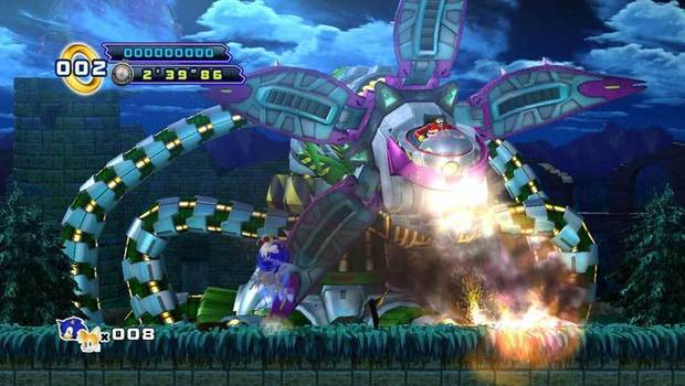 Sonic-4-Episode-II-pc-9.jpg
