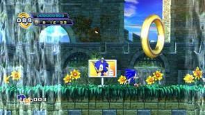 Sonic4_img1.jpg