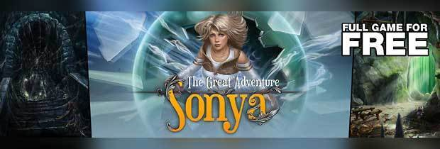 Sonya_The_Great_Adventure__indiegala.jpg
