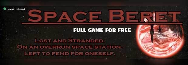 Space_Beret.jpg