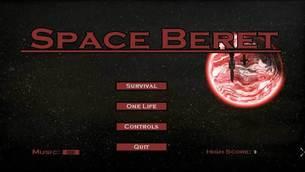 Space_Beret_img4.jpg