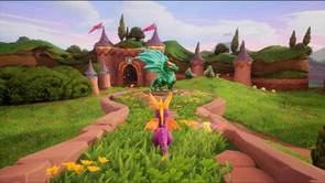Spyro_Reignited_Trilogy_6.jpg