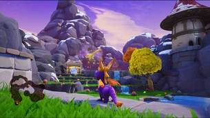 Spyro_Reignited_Trilogy_i4.jpg